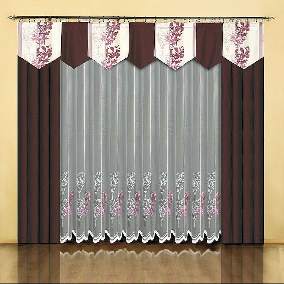 Ирина углинская шторы